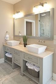 1000 ideas about bathroom vanity lighting on pinterest vanity lighting wall sconces and bathroom vanities bathroom sink lighting
