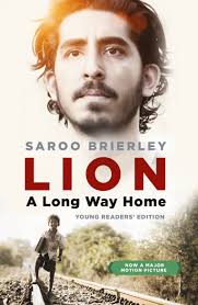 lion a long way home penguin books see all