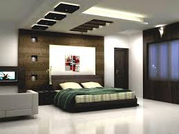 bedroom interior design themes trends house plans