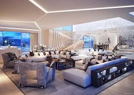 beautiful modern living room ideas pictures wohnideen fur das moderne wohnzimmer die perfekte einrichtung beautiful living room