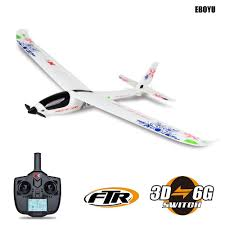<b>WLtoys XK A800</b> 2.4Ghz 5CH RC Airplane with 3D/6G Mode ...