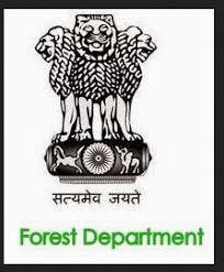 Image result for assam forest department