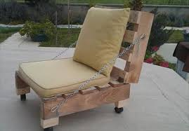 beautiful pallet outdoor furniture for modern look beautiful wood pallet outdoor furniture