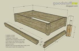 woodworking plans bedroom furniture free pdf download plans build bedroom furniture