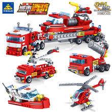 <b>City Fire</b> Promotion-Shop for Promotional <b>City Fire</b> on Aliexpress.com