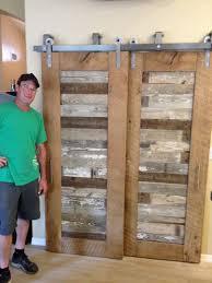 Closet Barn Doors Closet Doors Menards Folding Closet Doors Menards Home
