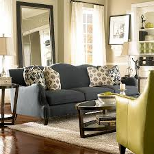 Yellow Living Room Decorating Design800528 Grey And Yellow Living Room Ideas Gray And Yellow
