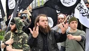 Germania, servizi segreti segnalano tentativi di diffondere islamismo radicale tra i profughi da parte di gruppi salafiti
