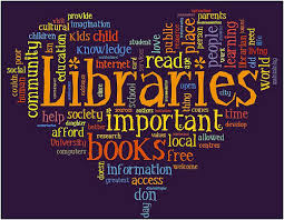 Image result for quotes for library