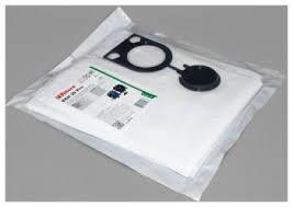 <b>Набор пылесборников Filtero BSH</b> 20 (2) Pro, недорого за 287 ...