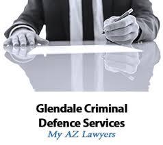 Glendale Criminal Defense & Glendale DUI Attorneys | My AZ Lawyers
