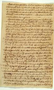 essays liberty essays