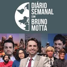 Diário Semanal