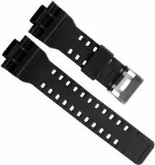 Watch Straps - Buy Watch Straps Online at Best Prices In India ...