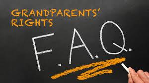 Image result for grandparent visitation rights