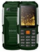 <b>Телефон BQ BQ</b>-<b>2430</b> Tank Power — Отзывы