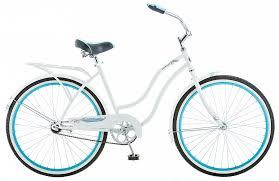 <b>Велосипед SCHWINN Baywood</b> 26 Women 2020