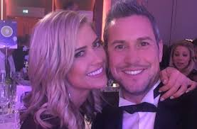 Christina El Moussa Filming New Show With Boyfriend Ant Anstead?