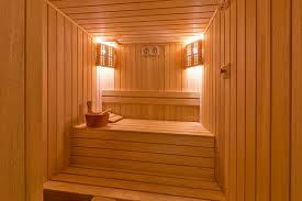 bekdas hotel deluxe sauna bekdas hotel deluxe istanbul turkey updated 2016