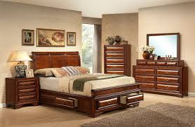 cool affordable bedroom sets amazing for small home remodel ideas with affordable bedroom sets amazing cool small home