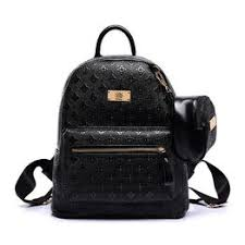 New fashion korean style women backpacks casual ... - Vova