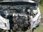 Какие двигатели ставят на газель