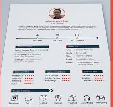 free resume template outline free resume template for microsoft word vertex42 top 27 best free resume outline resume template
