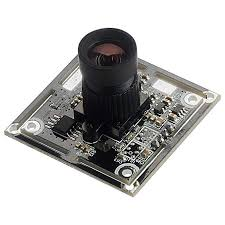 Spinel 8MP <b>USB Camera Module</b> Sony <b>IMX179</b> Sensor with Non ...