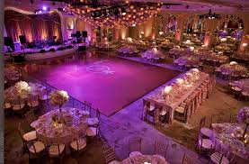 Image result for large wedding venue