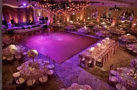 Image result for large wedding venue