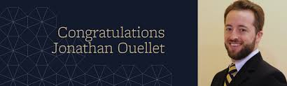 dissertation berkeley Imhoff Custom Services Jonathan Ouellet Awarded APS Dissertation Award UC Berkeley Physics Jonathan Ouellet Awarded APS Dissertation