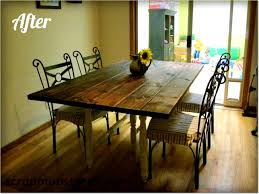 furnitureastounding rustic bench dining table anotdvrlistscom white room centerpieces modern with chairs wood designs amusing white room