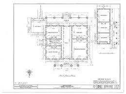 The Arlington  Natchez  Southern Style Houses   Southern    The Arlington   s