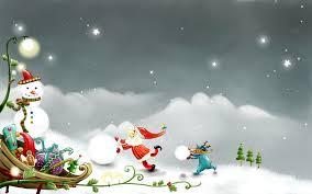 Αποτέλεσμα εικόνας για merry christmas  desktop wallpaper 2017