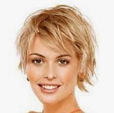 Short Layer Hair Style short hairstyles beauty samples short layered hairstyles for fine 4005 by wearticles.com