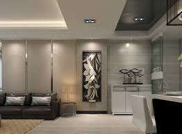 modern living room ceiling lights and wall lights ceiling living room lights