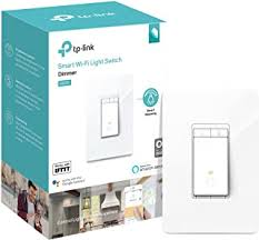 smart light switch - Amazon.com