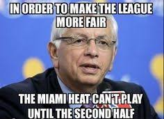 Sports on Pinterest | Sports Memes, Seattle Mariners and Miami Heat via Relatably.com