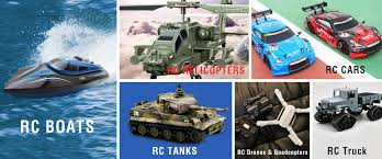 1 32 hot sell toy car m4 metal alloy diecasts vehicles model miniature scale for children