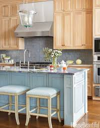 Backsplash Kitchen Tile 50 Best Kitchen Backsplash Ideas Tile Designs For Kitchen