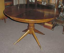 table dining gio it certainly has italian influences the connection between the legs re