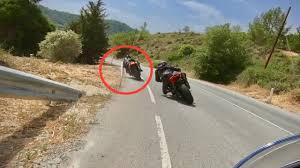 WATCH OUT BRO !!! Mv Agusta F3 - Ducati Panigale - <b>Kawasaki Ninja</b>