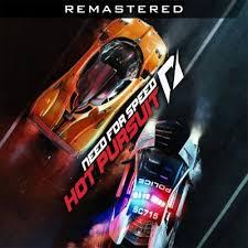 <b>Need for Speed</b> (@<b>NeedforSpeed</b>) | Twitter