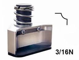 <b>Насадка для обрезчика углов</b> CM-40 3/16N купить: цена на ...