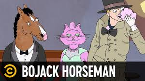 Vincent Adultman: Sexy Bachelor or <b>Three</b> Boys in a <b>Trench Coat</b> ...