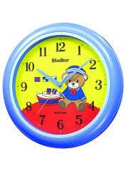 <b>Часы настенные RHYTHM</b> 10421482 в интернет-магазине ...