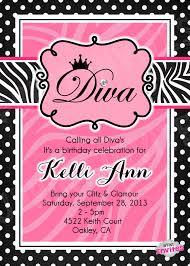 diva invitation template 15 00 facebook com uprintinvitations diva invitation template 15 00 facebook com uprintinvitations diva birthday