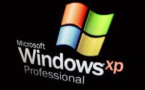 مايكروسوفت تعلن رسميًا إنهاء دعمها