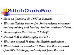 great leaders essay  wwwgxartorg essay on great leaders of india in hindi dprinterfella comessay on george orwell