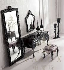 bedroom decorating your home decor diy with good amazing black french furniture and make black antique style bedroom